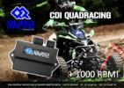 Suzuki LT-R 450 K6/K7 Quadracer 06-07 CDI - Ignition Unit Racing