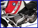 BMW R 1100 GS   NON-ABS 94-95 Engine Bars