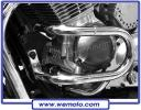 Crash Engine Bar Yamaha XJ900 S Diversion