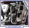 Suzuki VL 1500 W/X Intruder Legendary Classic 98-99 Дуги хромированные — пара