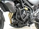 Triumph Tiger 800 12 Engine Bars Fehling Germany