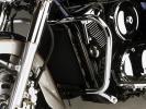 Kawasaki VN 1600 A1/A2/A3/A6F Classic 03-06 Barras Motor Fehling Alemania