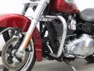 Harley Davidson FLD Switchback 12 Padáky Fehling