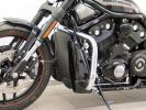 Harley Davidson VRSCDX Night Rod Special 14 Padáky Fehling