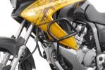 Honda XL 700 V8/V9 Transalp 08-09 Engine Bars