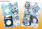Kymco Bet & Win 150 (SH25CA/SH30C) 00-06 Sada těsnění motoru - horní (Top End) - (výrobce - Athena, Itálie)