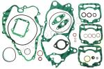 Aprilia RS 125 (80 Km/H Version/German Market) 93-96 Gasket Set - Full - Athena Italy