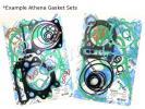 Ducati 907 IE 90-91 Gasket Set - Crankcase - Athena Italy