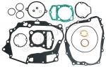 Honda XL 125 RC 82 Dichting Set - Compleet - NE