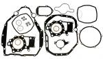 Honda CX 500 A 79-80 Sada těsnění motoru - kompletní (výrobce - NE)