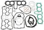 Honda CB 750 FA 80 Gasket Set - Full - NE