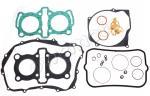 Honda CB 250 NA Super Dream 78-79 Gasket Set - Full - NE