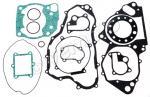 Honda CR 250 R1 01 Set Guarnizioni - Completo - NE