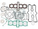 Honda CB 750 F2N/F2R/F2S CB Seven Fifty 92-95 Dichting Set - Compleet - Pattern