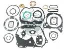 Honda C 90  70-82 Gasket Set - Full - Pattern