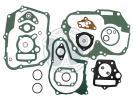 Honda TRX 90 Fourtrax/Sportrax X/Y/1-5 99-05 Komplet uszczelek - cały silnik - firmy Athena