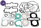 Kawasaki GPZ 500 S (EX 500 B1-B4) (Twin Disc) 88-91 Gasket Set - Full - NE