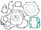 Kawasaki KX 125 M6F/M7F 06-07 Komplet uszczelek - cały silnik - firmy NE