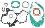 Suzuki B 120 71-77 Gasket Set - Full - NE