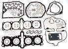 Suzuki GSF 600 SK4 Bandit  04 Gasket Set - Full - NE