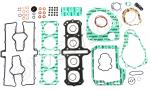 Suzuki GSX 1000 SZ Katana 82 Set Juntas - Completo