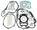 Suzuki DR 350 SEV 97 Gasket Set - Full - Pattern