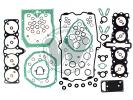 Suzuki GSF 600 ST/SV/SW Bandit - GN77A 95-98 Gasket Set - Full - Athena Italy
