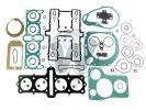 Suzuki GS 1100 GZ 82-84 Gasket Set - Full - Athena Italy