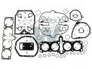 Suzuki GSX 750 Y/K1 Inazuma (JS1AE) 00-01 Gasket Set - Full - NE