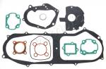 Aprilia Gulliver Air Cooled (All Models) 30mm Forks( Marzocchi) 94 Gasket Set - Full - Pattern