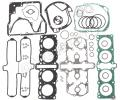 Yamaha FZX 750 (Japan) 90-97 Gasket Set - Full - NE