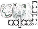 Yamaha XJR 1300 11 Gasket Set - Full - Athena Italy
