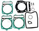 Aprilia Atlantic 500 02-04 Gasket Set - Top End