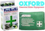 First Aid Kit by Oxford Underseat