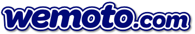 Wemoto Logo