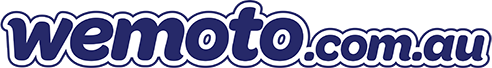 Wemoto Logo
