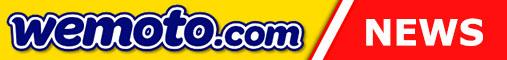 Wemoto News