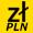 PLN Symbol