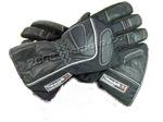 Gloves Image