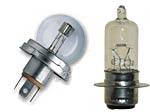 6v headlight bulb