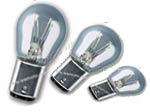 6v stop light bulb