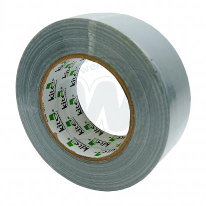 Picture of Duct Tape 50mm by 50 Metre Roll - Grey