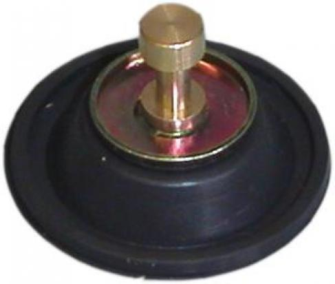 Picture of Air Cut Off Valve Set