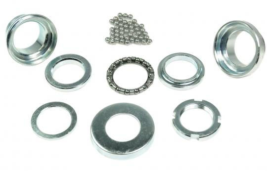 Picture of Steering Head bearing Kit Complete Puch