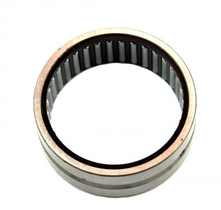 Picture of Needle Roller Bearing Triumph 45 x 55 x 20 TH3800220