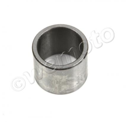 Picture of Sleeve (Inner Race for Needle Bearing) 28x35x29mm