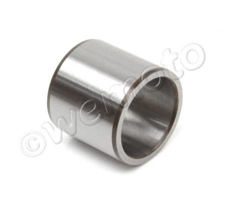 Picture of Sleeve (Inner Race for Needle Bearing) 28x35x32mm