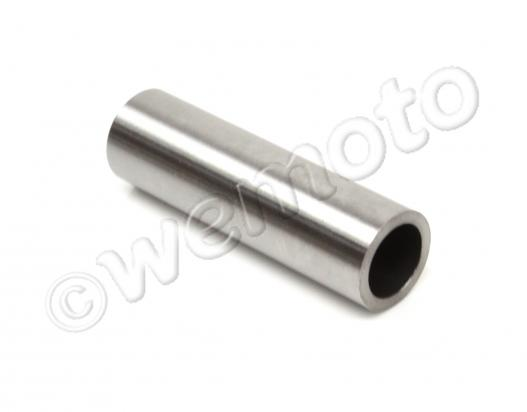 Picture of Sleeve (Inner Race for Needle Bearing) 16x22x75mm