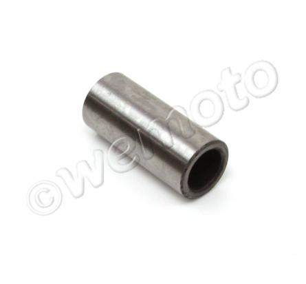 Picture of Sleeve (Inner Race for Needle Bearing) 17x25x57mm