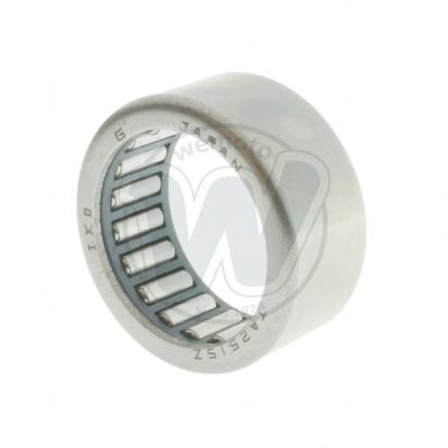 Picture of Needle Roller Bearing Drawn Outer Cup Type 25x33x15 mm